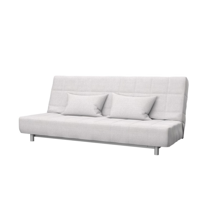 IKEA BEDDINGE 3 seat sofa bed cover IKEA sofa covers  : ikea beddinge 3 seat sofa bed cover from soferia.co.uk size 800 x 800 jpeg 33kB