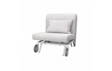 Covers For IKEA PS Armchairs Sofa Soferia