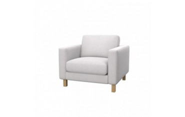 ikea karlstad 3 seat sofa bed cover ikea sofa covers soferia. Black Bedroom Furniture Sets. Home Design Ideas