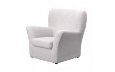 Covers For IKEA TOMELILLA Armchairs Sofa