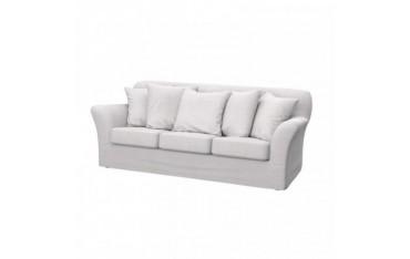 IKEA TOMELILLA 3-seat sofa cover