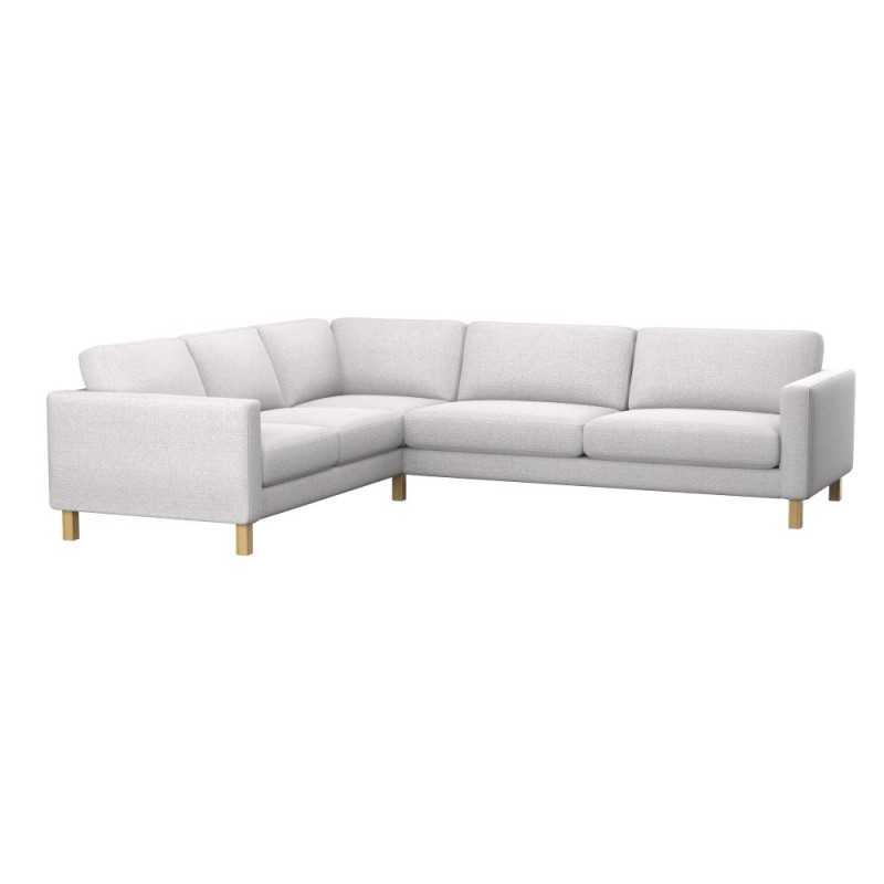 ... Karlstad Sofa Cover Colors by Ikea Karlstad 2 3 3 2 Corner Sofa Cover Ikea Sofa  sc 1 st  Class Library : karlstad chaise - Sectionals, Sofas & Couches