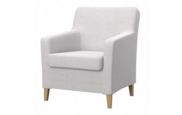 IKEA KARLSTAD Covers - IKEA sofa covers   Soferia