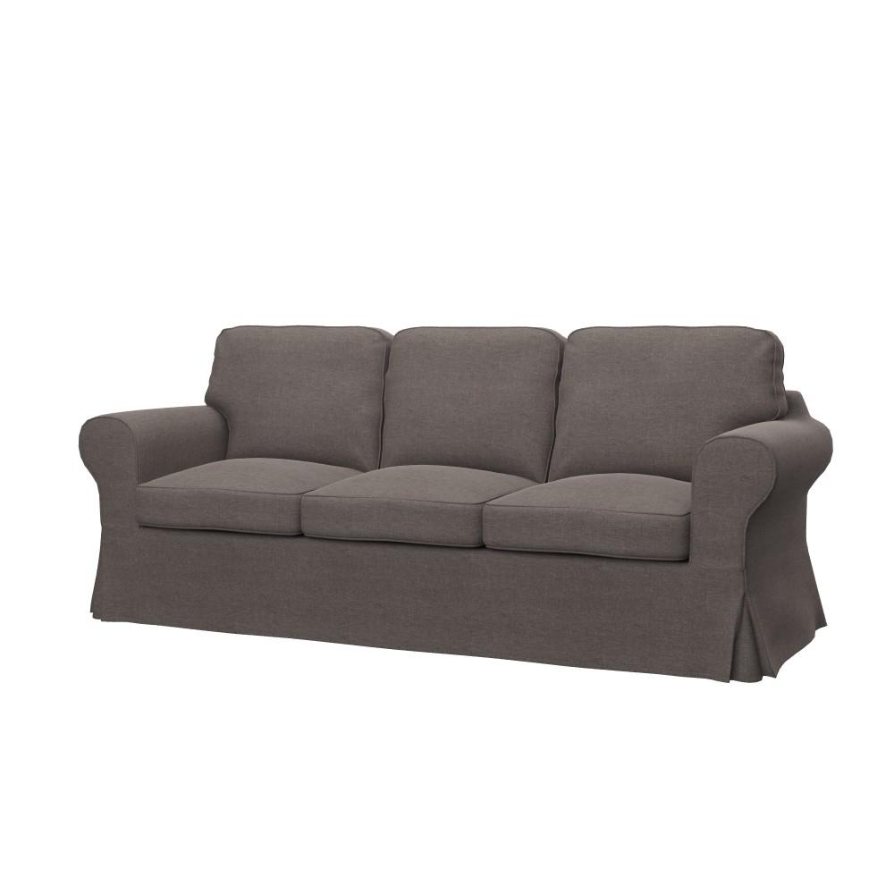 ektorp sofa bed cover uk 28 images ikea ektorp sofa. Black Bedroom Furniture Sets. Home Design Ideas
