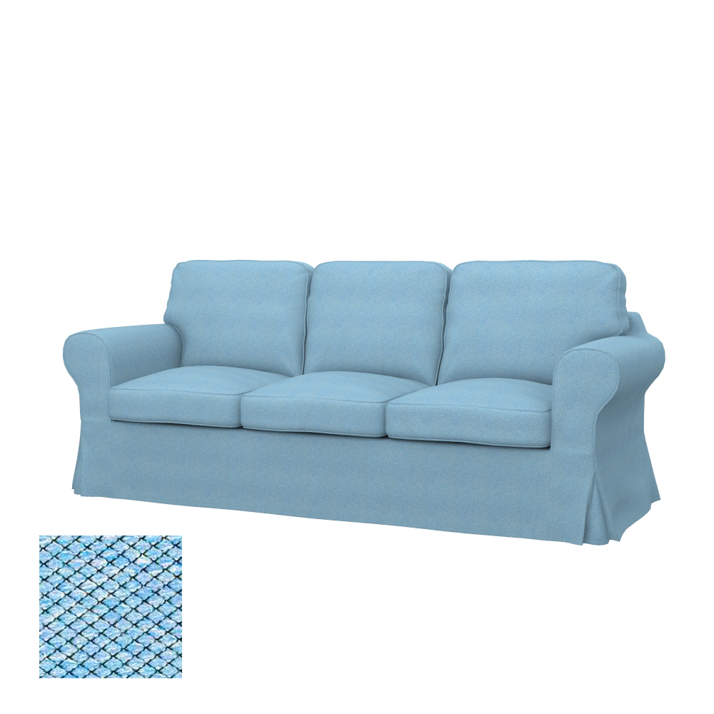Image Result For Replace Sofa Cushions Uk