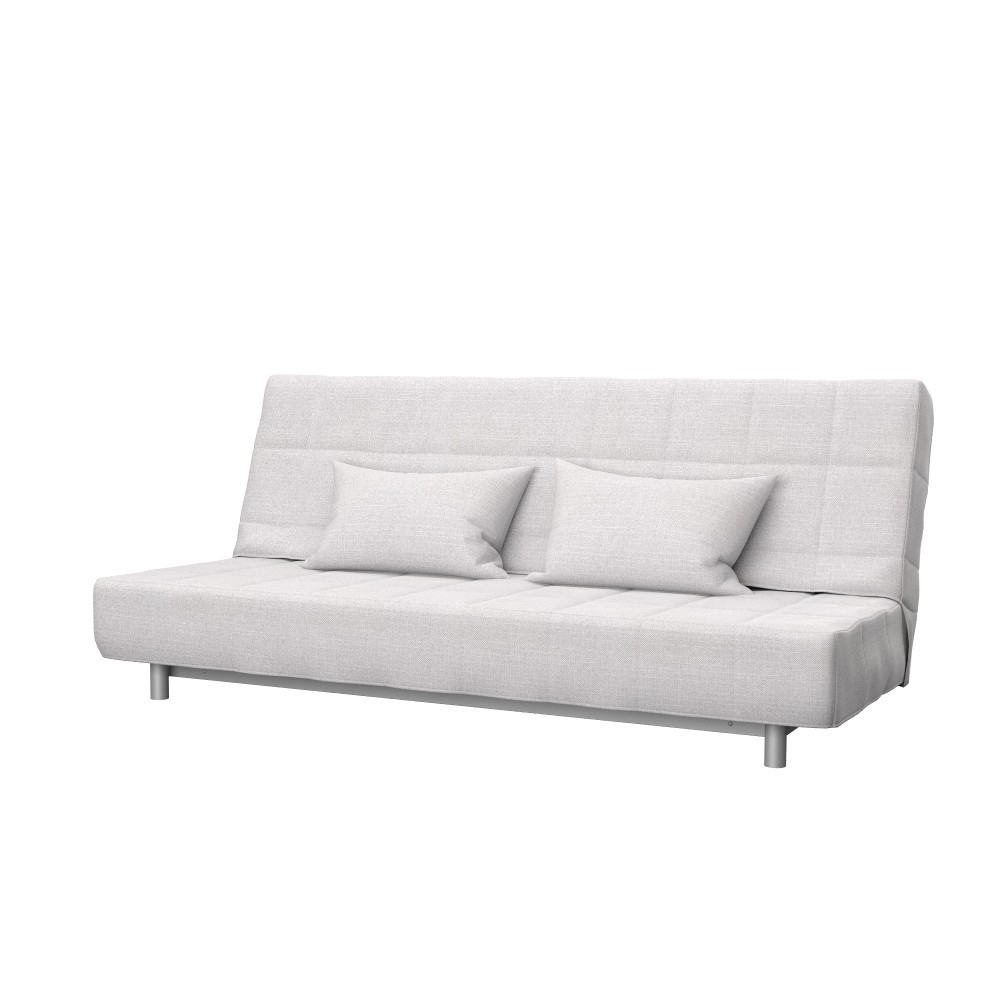 IKEA BEDDINGE 3 Seat Sofa Bed Cover IKEA Sofa Covers Soferia