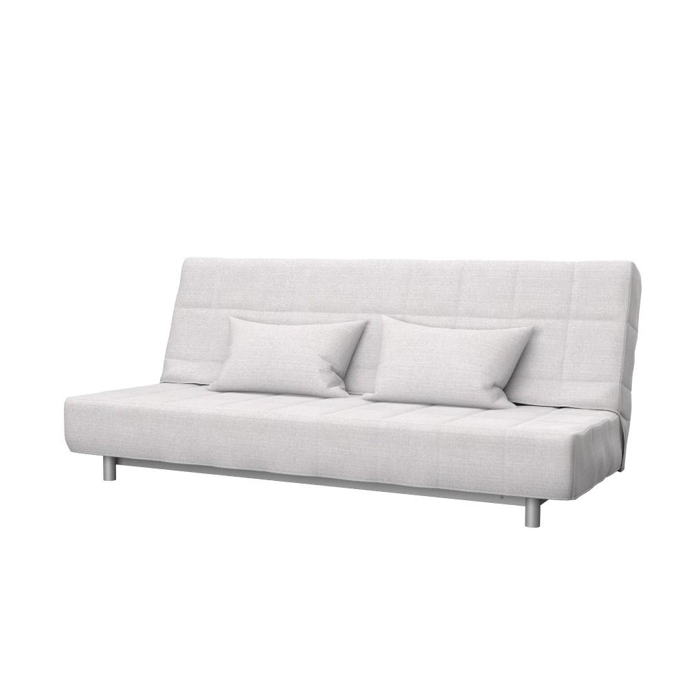 IKEA BEDDINGE 3 Seat Sofa Bed Cover