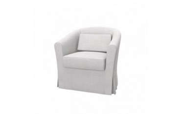 shop soferia covers for ikea sofas armchairs. Black Bedroom Furniture Sets. Home Design Ideas