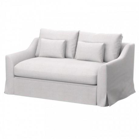 IKEA FARLOV 2-seat sofa-bed cover