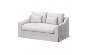 IKEA FARLOV 2-seat sofa-bed cover