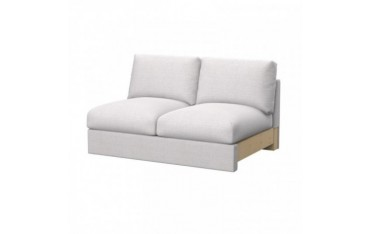 IKEA VIMLE 2-seat section cover