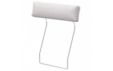IKEA VIMLE headrest cover