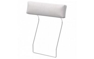IKEA VIMLE headrest cover