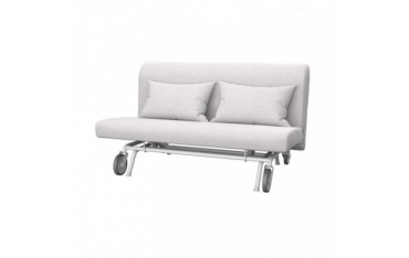 IKEA IKEA PS Sofa 2-seat sofa-bed cover