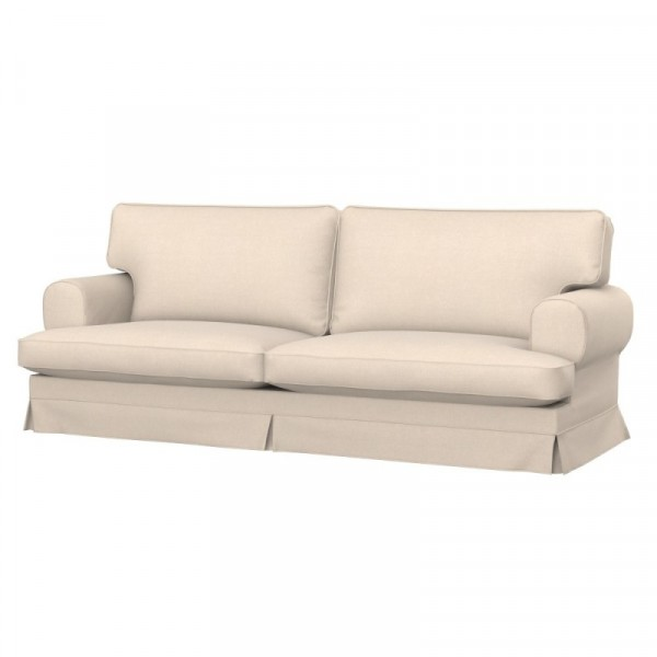 IKEA EKESKOG 3 Seat Sofa Bed Cover