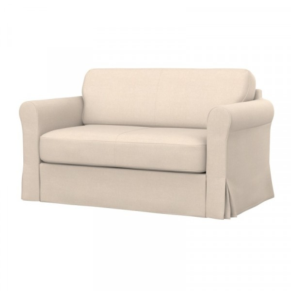 Wondrous Hagalund Sofa Bed Cover Caraccident5 Cool Chair Designs And Ideas Caraccident5Info