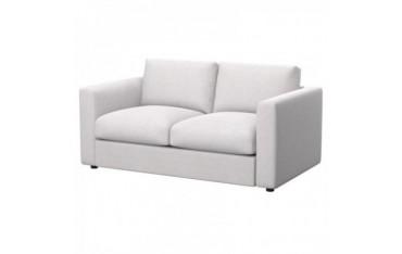 IKEA VIMLE 2-seat sofa-bed cover