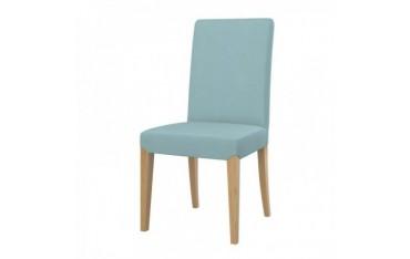 HENRIKSDAL chair cover