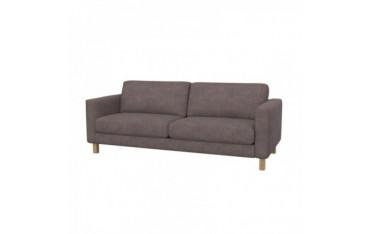KARLSTAD 3-seat sofa cover