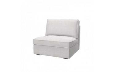 KIVIK 1-seat section cover