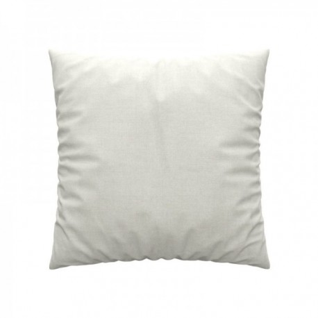 40x40 cushion cover