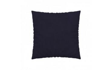 40x40 cushion cover