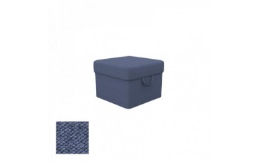 TOMELILLA footstool cover