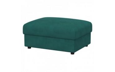 IKEA VIMLE footstool cover