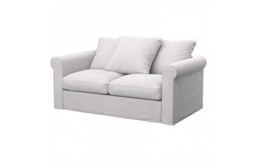 IKEA GRONLID 2-seat sofa cover