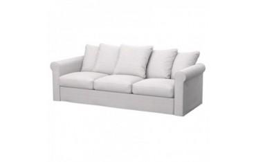 IKEA GRONLID 3-seat sofa cover