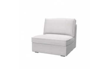 IKEA KIVIK 1-seat section cover