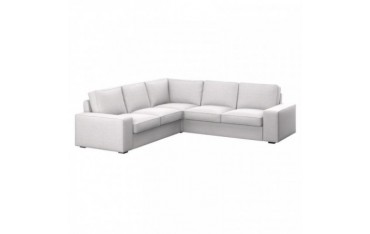 Covers For IKEA KIVIK Sofas   Soferia | Covers For IKEA ...