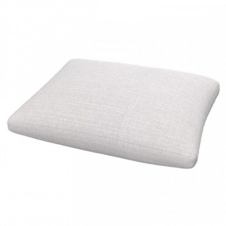 KARLSTAD cushion cover