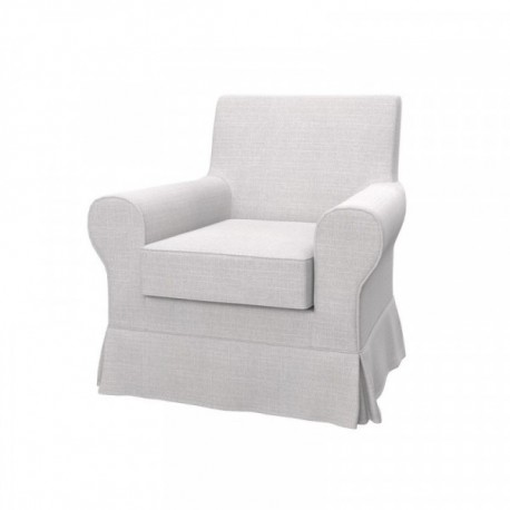 armchair covers. IKEA EKTORP JENNYLUND Armchair Cover Covers A