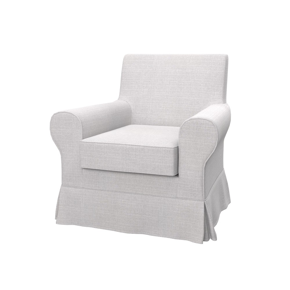 Ikea Armchair Covers Soferia Covers For Ikea Sofas Armchairs