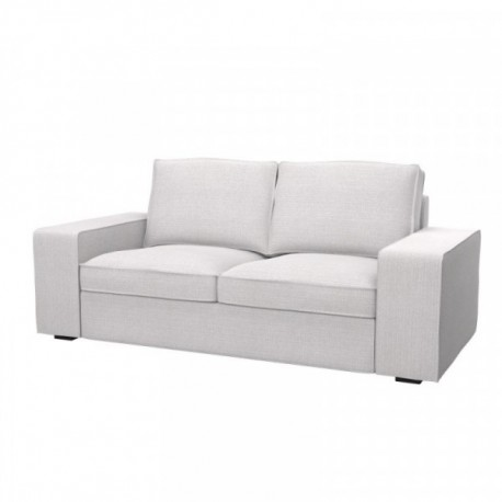 Good IKEA KIVIK 2 Seat Sofa Cover