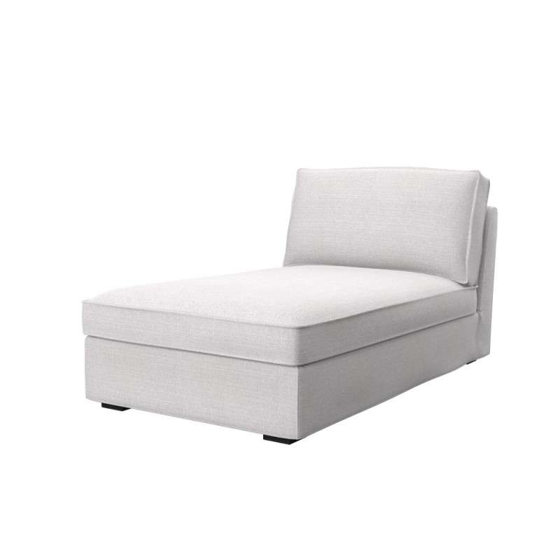 Ikea kivik chaise longue cover ikea sofa covers soferia for Chaise longue jardin ikea