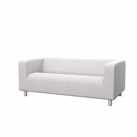 IKEA KLIPPAN 2-seat sofa cover