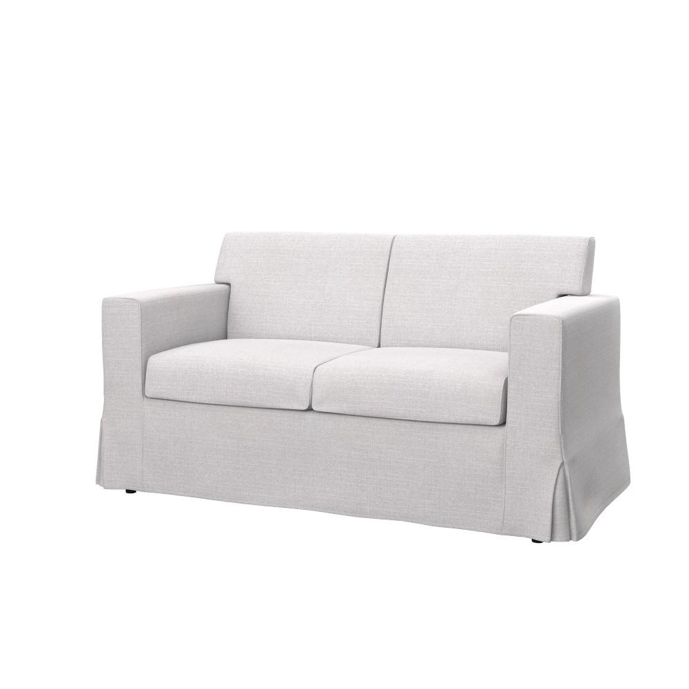 IKEA Sofa Covers - Soferia | Covers for IKEA sofas & armchairs