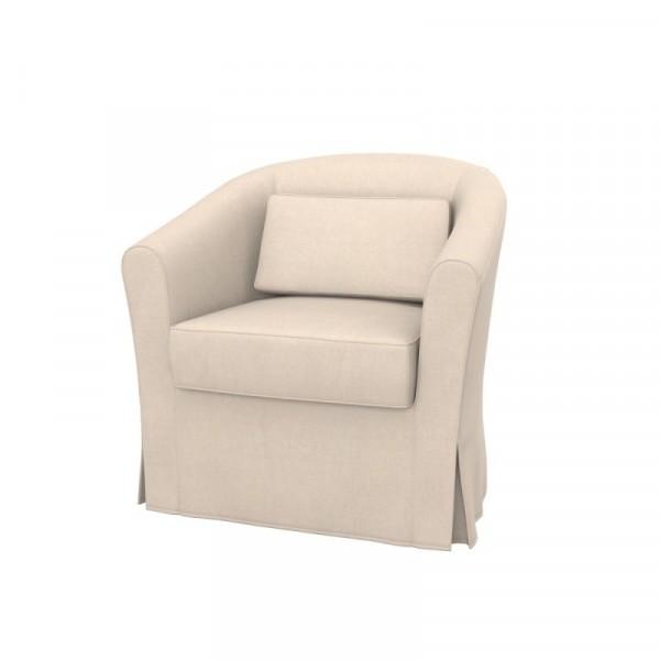 Ikea Ektorp Tullsta Armchair Cover Soferia Covers For Ikea Sofas