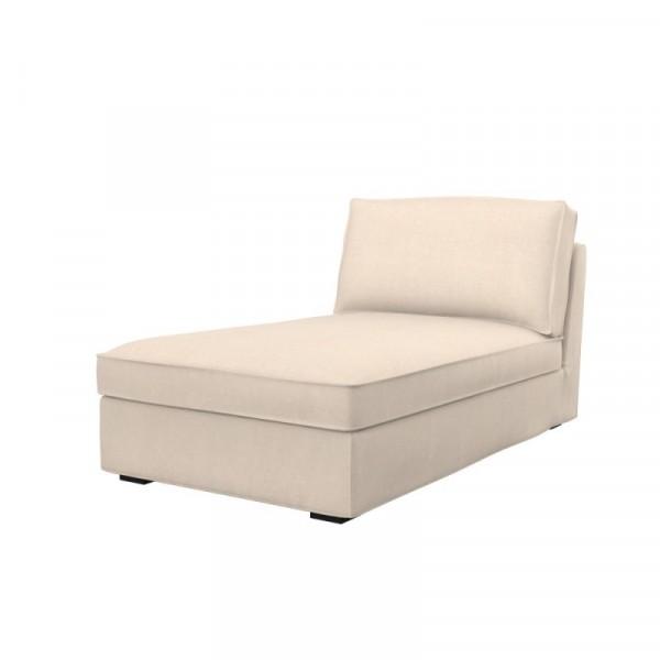 chaise cover chaise IKEA KIVIK IKEA longue cover IKEA longue KIVIK TFlJ1cK