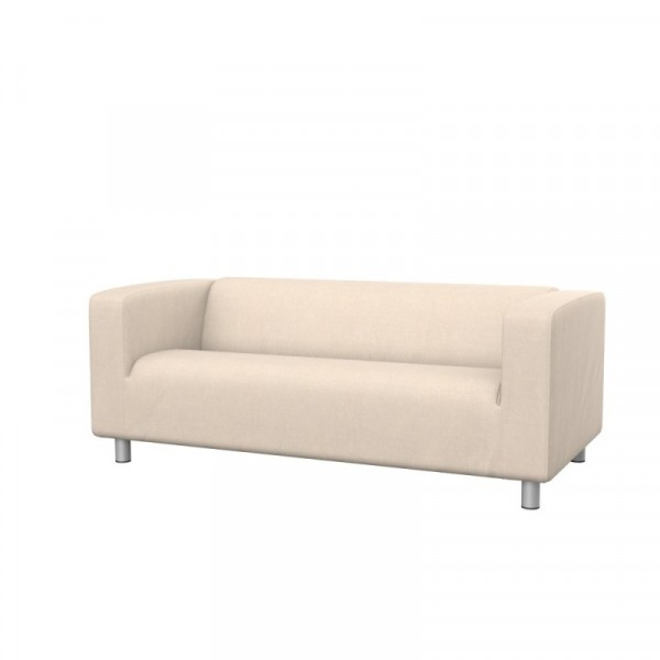 Ikea Klippan 2 Seat Sofa Cover Soferia Covers For Ikea Sofas