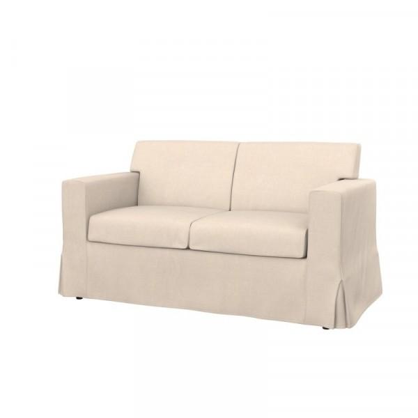 Ikea Sandby 2 Seat Sofa Cover