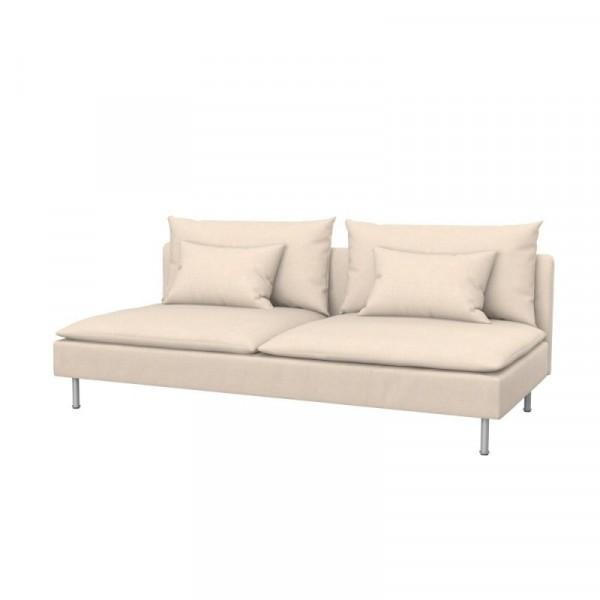Ikea Söderhamn Sofa Bed Cover