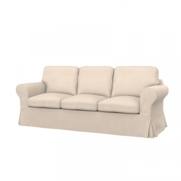 ikea ektorp pixbo 3 seat sofa bed cover soferia covers for ikea rh soferia co uk