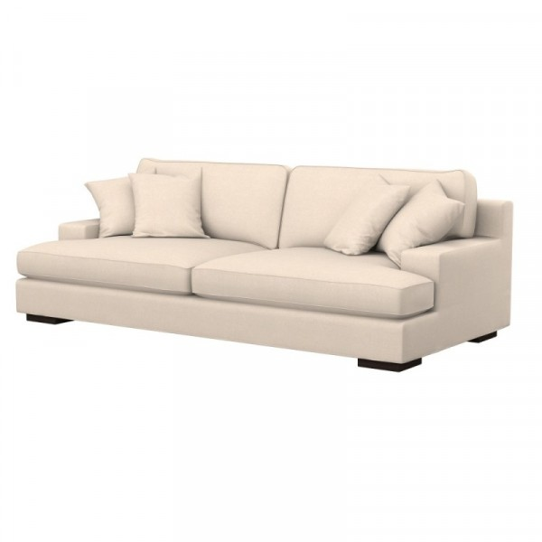 IKEA GOTEBORG 3 seat sofa cover