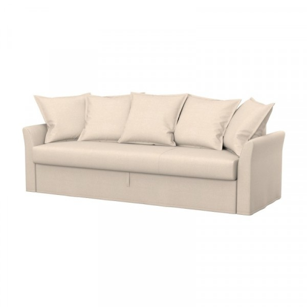 Ikea Holmsund 3 Seat Sofa Bed Cover