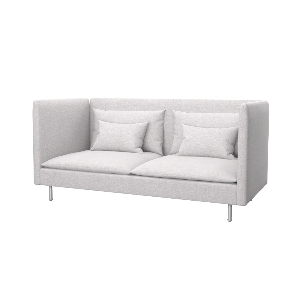 IKEA Sofa Covers   Soferia | Covers For IKEA Sofas U0026 Armchairs