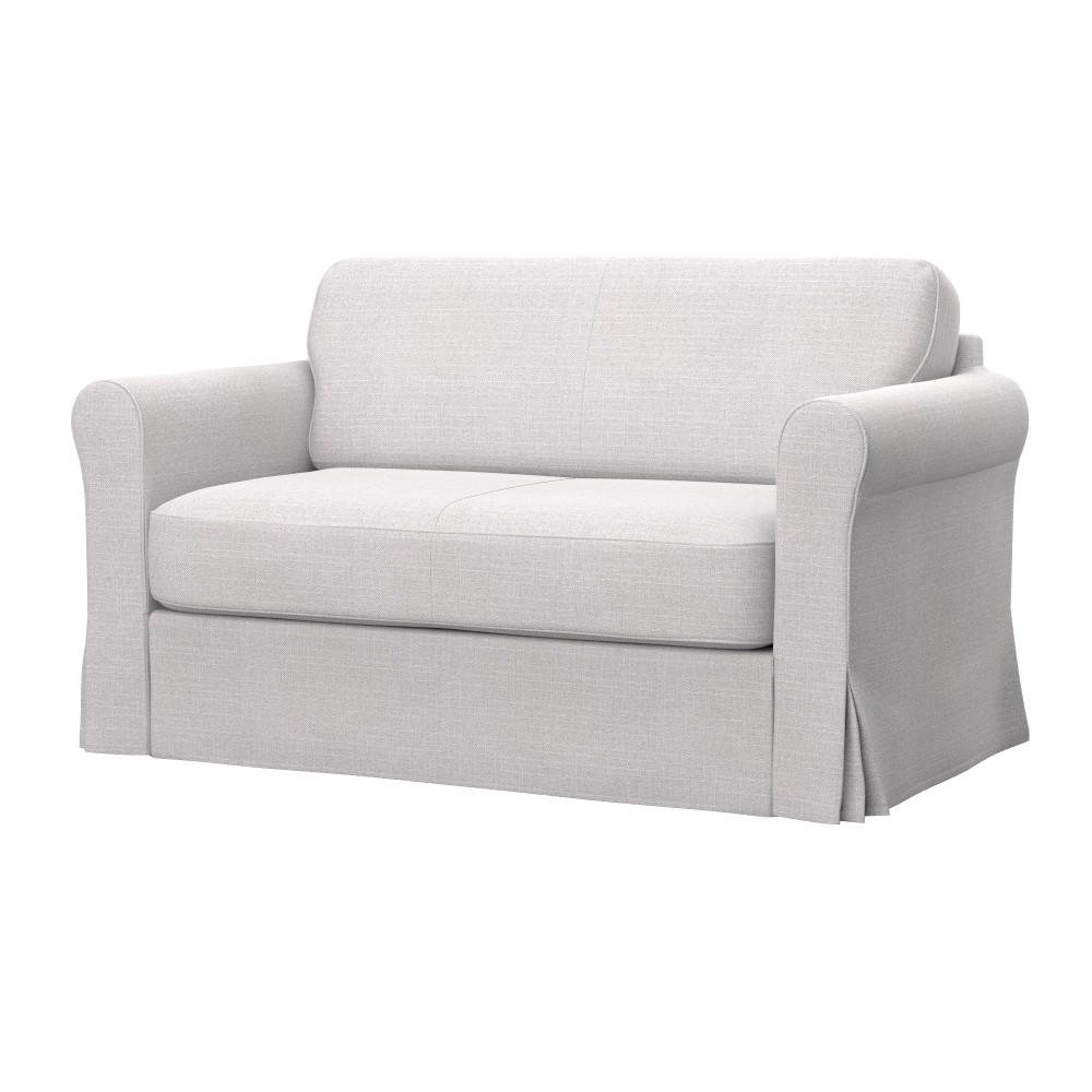Pleasing Ikea Hagalund Sofa Bed King Sofa Caraccident5 Cool Chair Designs And Ideas Caraccident5Info