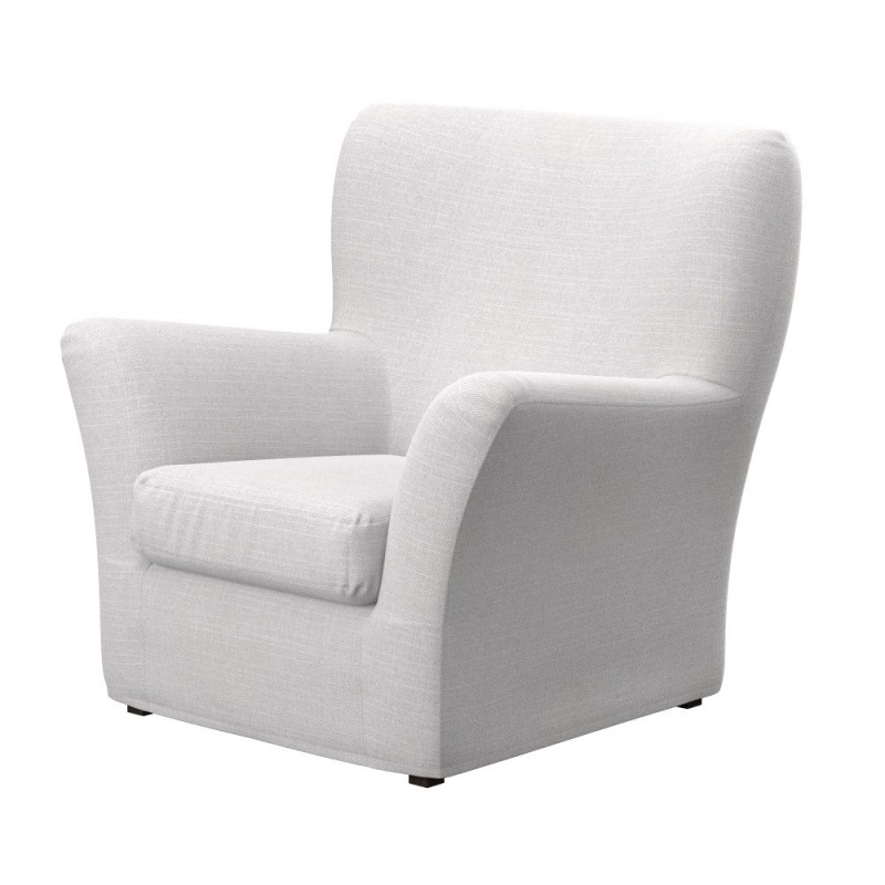 IKEA TOMELILLA armchair cover - Soferia | Covers for IKEA ...